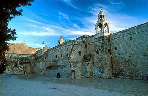 http://www.atlastours.net/holyland/church_of_nativity.jpg