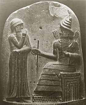 babylonian-empire-hammurabi-code-of-laws