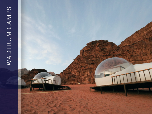 clear google map history with Wadirum History on About Clearwater further Expect Microsoft   2015 together with Royal Palace Oslo additionally Sicily in addition Bh60719.